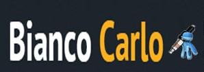 Spazzole Tergicristalli gratuite ad ogni tagliando auto