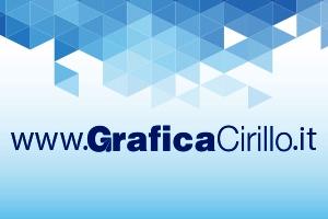 Grafica Cirillo, clicca qui per le offerte
