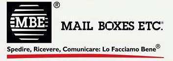 Idea e Comunicazione (Mail Boxes Etc.) ecco tutte le offerte*