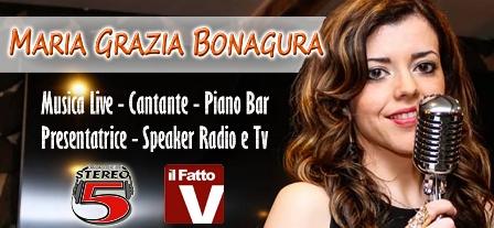 Piano Bar & Musica Live, ecco tutte le offerte*