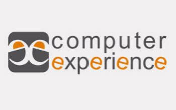 Computer Experience: ecco tutte le offerte*