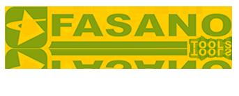 Sconto 10% su utensili Fasano acquistati presso Autoricambi Nova